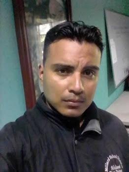 Foto de perfil de antonio007