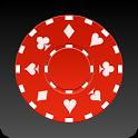 Enterra Poker icon