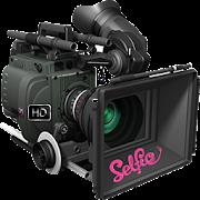 قصة HDR الكاميرا