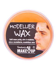 Modelleringsvax