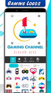 3D Logo Maker 5