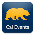 UC Berkeley / Cal Event Guides icon