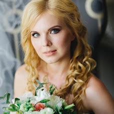 Wedding photographer Olga Sukovaticina (casseopea1). Photo of 04.08.2015