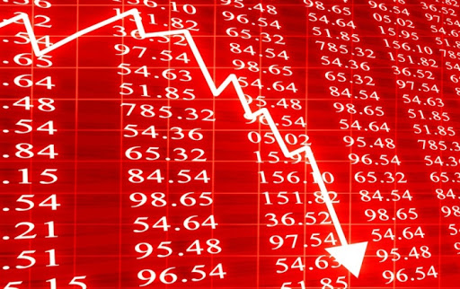 Khủng hoảng kinh tế 2008