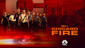 Chicago Fire thumbnail