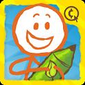 Draw a Stickman: EPIC 2 icon