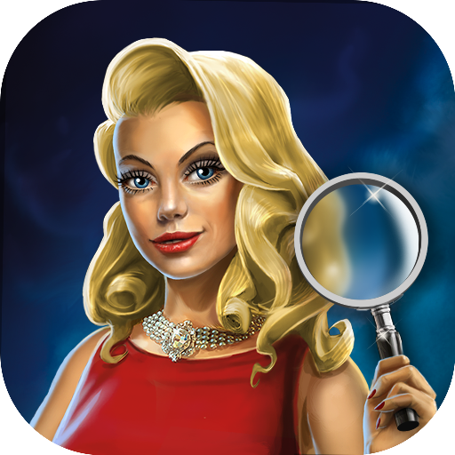 Clue game for Android