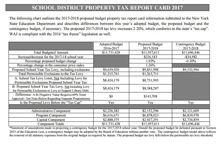 report card 2017.JPG