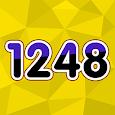 1248 - Number Challenge