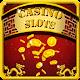 Casino Slots (game)