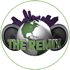 ATLRemix - Atlanta Radio icon