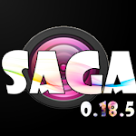 Saga 0.18.5 : Summertime Complete walkthrough 1.5