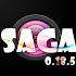 Saga 0.18.6 : Summertime Complete walkthrough 1.6
