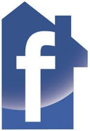 Logo de FACEIMMO E.LECLERC