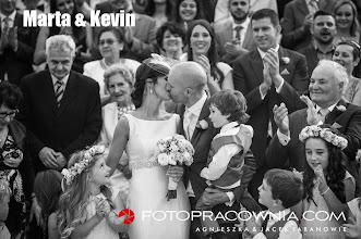 Photo: wesele palac goetzow, goetza, wedding photo, goetz palace, fotografia slubna, zdjecia slubne, fotograf krakow, brzesko, fotograf brzesko, fotopracownia;