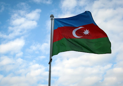 📷 Dudelange - Qarabag interrompu par ... un drone sur fond de conflit Arménie-Azerbaïdjan