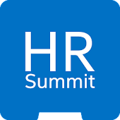Global HR Leader Summit