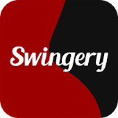 Swingers App For Singles, Couples & Threesome App