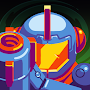 Download Tower Fortress apk