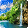 com.acs.forestwaterfall.free