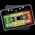 Reggae Music Radio icon