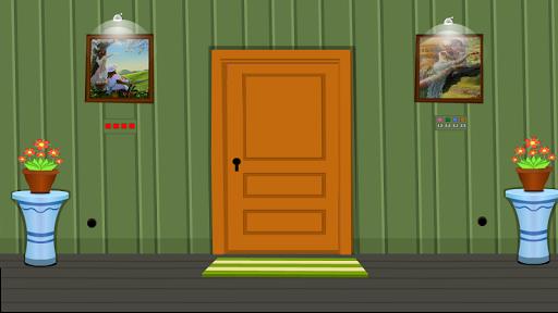 Great Dream House Escape 1.0.1 screenshots 4