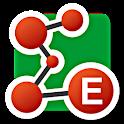 E-Codes Free: Food Additives icon