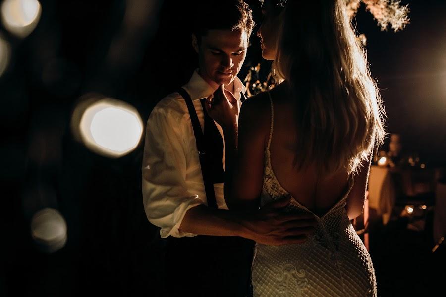 Wedding photographer Roman Pervak (Pervak). Photo of 16.09.2019