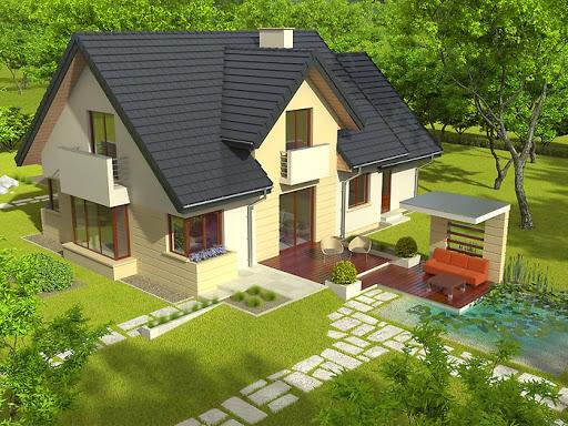 projekt Andrzej II G1
