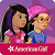 American Girl World file APK for Gaming PC/PS3/PS4 Smart TV