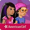 American Girl World icon