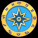 Гороскоп совместимости Окулус icon