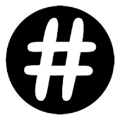 HashTags Helper