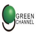 Green Channel icon
