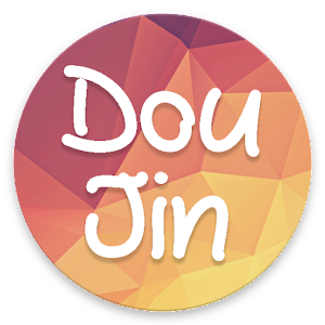 Doushinji Reader for PC
