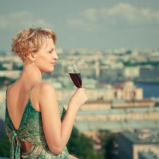Wedding photographer Dariya Kilpio (taurina). Photo of 24.06.2013