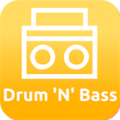 Drum N' Bass Radio