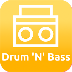 Drum N' Bass Radio download