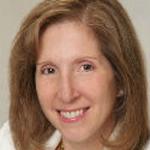Susan Beckman