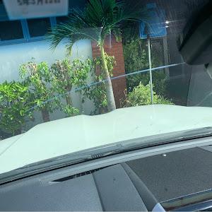 ランドクルーザー 200のカスタム事例画像 KOHさんの2020年10月02日12:50の投稿