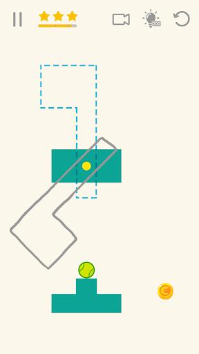 Download Draw Lines MOD APK 2