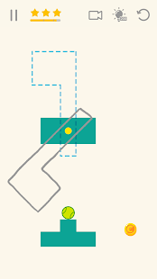 Draw Lines Screenshot
