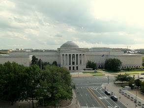 Photo: Smithsonian Museum or Art.