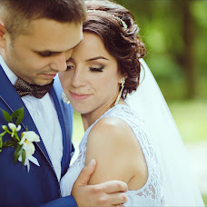 Wedding photographer Igor Fok (igorr4uk). Photo of 21.07.2014