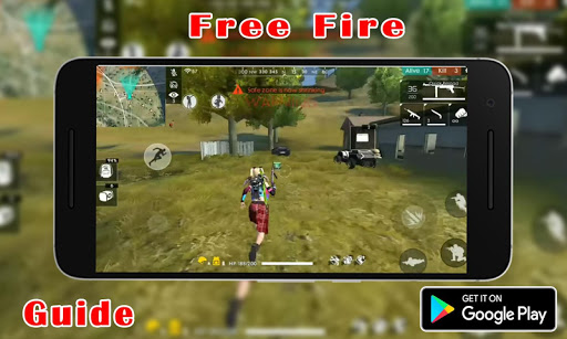 Fire New Guide For Free_Fire 2019 1.0 screenshots {n} 2