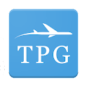 TPG To Go