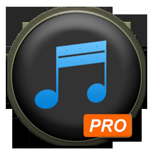 MP3 음악 다운로드|玩娛樂App免費|玩APPs