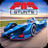 com.formula.car.racing