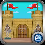 Escape Games: Castle