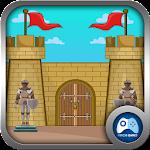 Escape Games: Castle Icon
